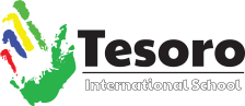 Tesoro International School